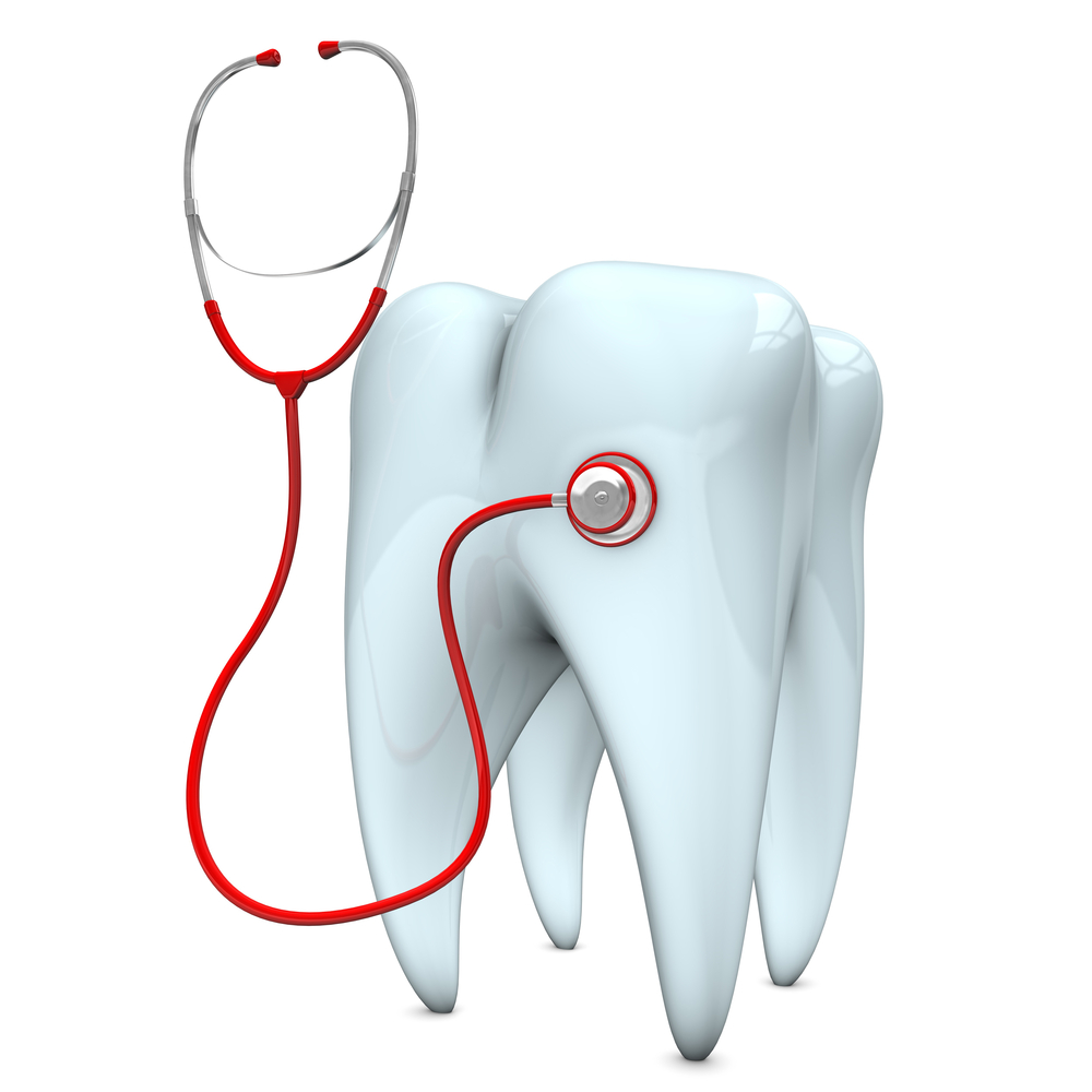 tooth-emergency-with-stethoscope