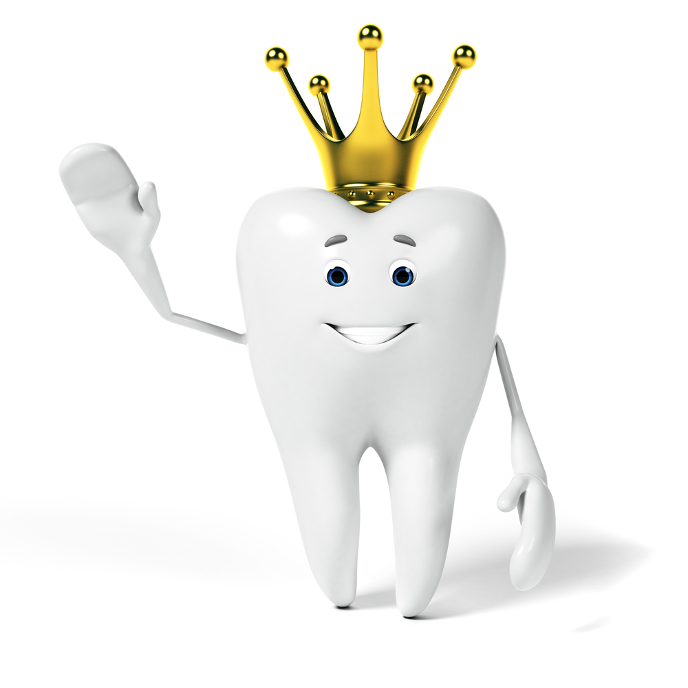 understanding-dental-crowns